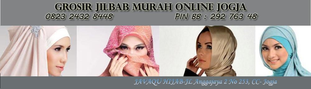 PROFILE JAVAQU HIJAB | TOKO JILBAB MURAH JOGJA – 0812 2654 ...