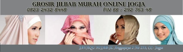https://distributorjilbabmurah.wordpress.com