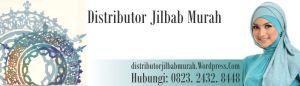 distributor jilbab muslim -0823 2432 8448