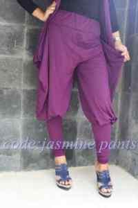 distributor jilbab murah-jasmin pants 0823 2432 8448