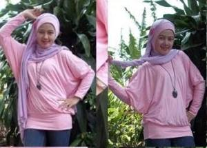 distributorjilbabmurah.wordpress.com